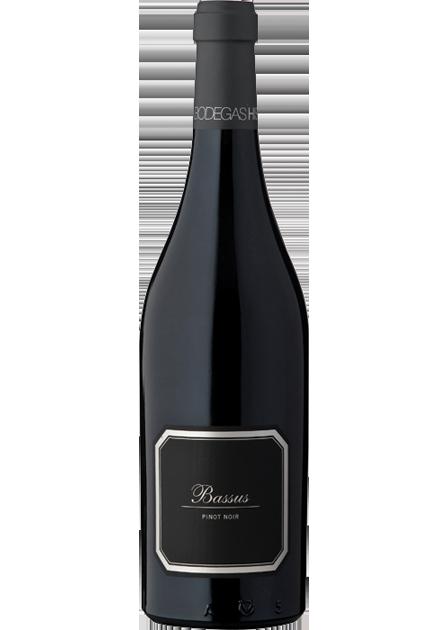 Bassus 'Pinot Noir'