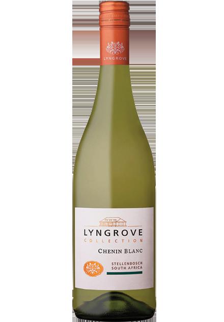 Lyngrove 'Chenin Blanc'