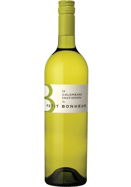 Petit Bonheur 'Colombard-Sauvignon'