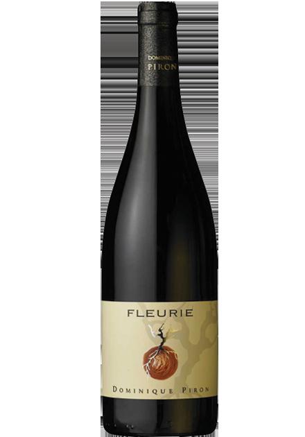 Domaine Piron Fleurie